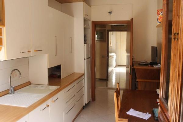 Appartamento in vendita a Firenze, 80 mq - Foto 16