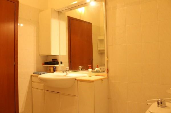 Appartamento in vendita a Firenze, 80 mq - Foto 12