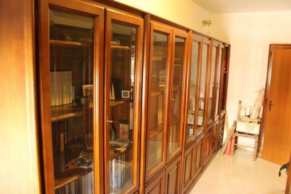 Appartamento in vendita a Firenze, 80 mq - Foto 7