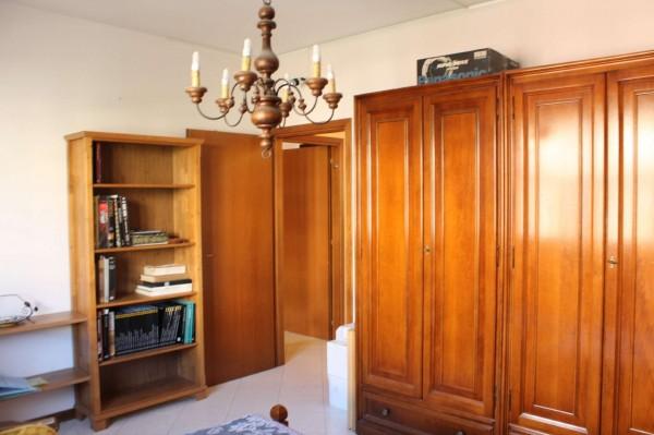 Appartamento in vendita a Firenze, 80 mq - Foto 8