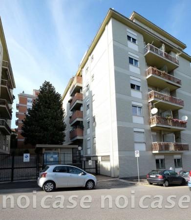 Appartamento in vendita a Roma, Monte Mario, Con giardino, 97 mq
