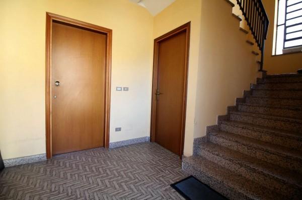 Appartamento in vendita a Caselette, Con giardino, 126 mq - Foto 4