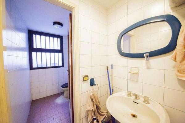 Ufficio in vendita a Milano, Affori - Villa Litta, 175 mq - Foto 10