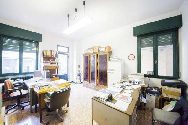 Ufficio in vendita a Milano, Affori - Villa Litta, 175 mq - Foto 15