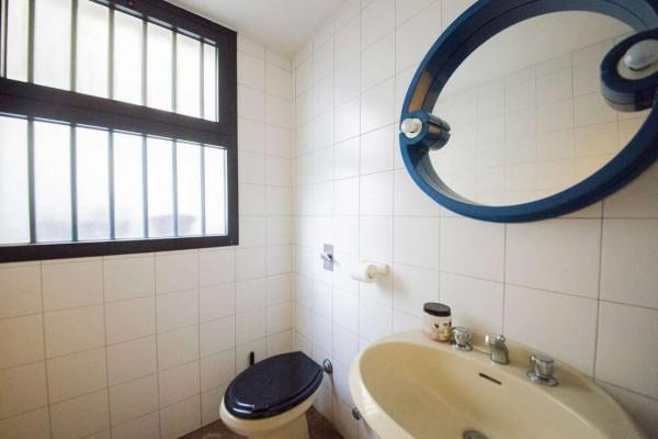 Ufficio in vendita a Milano, Affori - Villa Litta, 175 mq - Foto 11