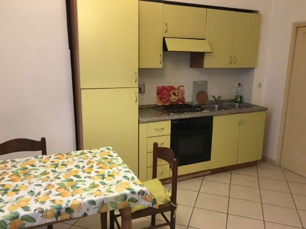 Appartamento in affitto a Perugia, Morlacchi, Arredato, 70 mq - Foto 13