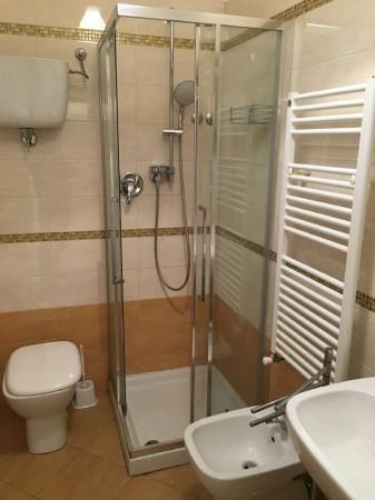 Appartamento in affitto a Perugia, Morlacchi, Arredato, 70 mq - Foto 3