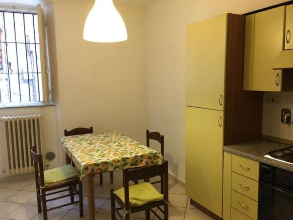 Appartamento in affitto a Perugia, Morlacchi, Arredato, 70 mq - Foto 12