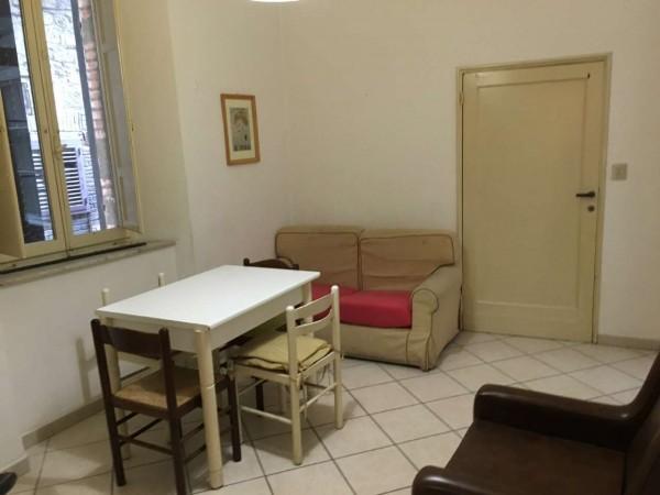 Appartamento in affitto a Perugia, Morlacchi, Arredato, 70 mq - Foto 14