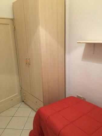 Appartamento in affitto a Perugia, Morlacchi, Arredato, 70 mq - Foto 8