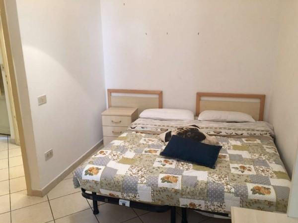 Appartamento in affitto a Perugia, Morlacchi, Arredato, 70 mq - Foto 4
