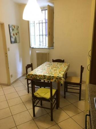Appartamento in affitto a Perugia, Morlacchi, Arredato, 70 mq - Foto 11