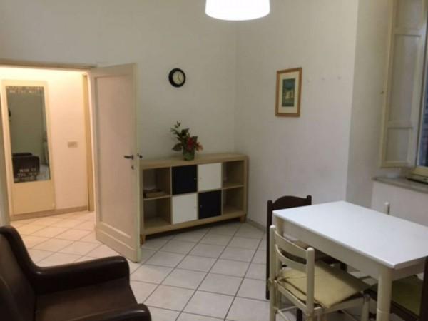 Appartamento in affitto a Perugia, Morlacchi, Arredato, 70 mq