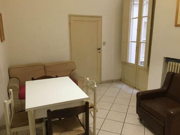 Appartamento in affitto a Perugia, Morlacchi, Arredato, 70 mq - Foto 15