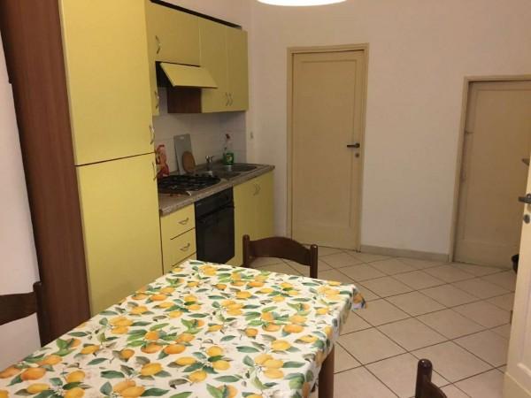 Appartamento in affitto a Perugia, Morlacchi, Arredato, 70 mq - Foto 10