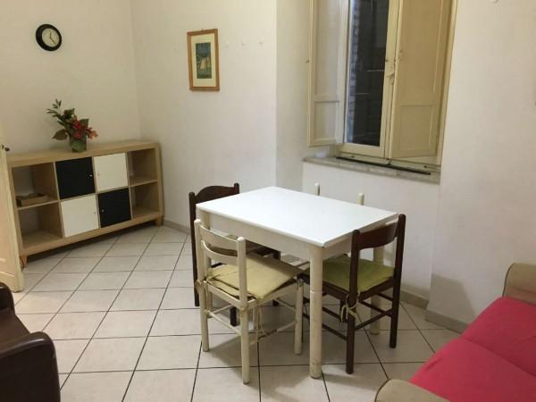 Appartamento in affitto a Perugia, Morlacchi, Arredato, 70 mq - Foto 16