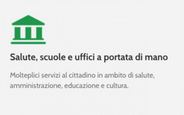 Appartamento in vendita a Milano, Dergano, Con giardino, 61 mq - Foto 14