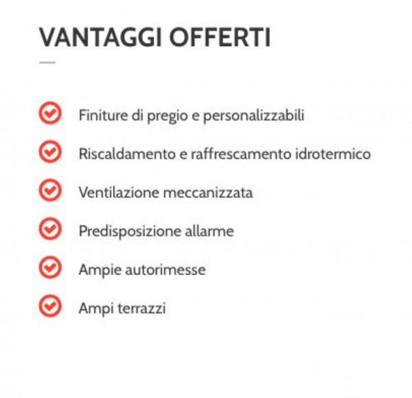 Appartamento in vendita a Milano, Dergano, Con giardino, 61 mq - Foto 12