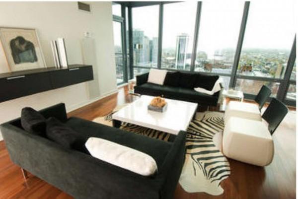 Appartamento in vendita a Milano, Dergano, Con giardino, 61 mq - Foto 9