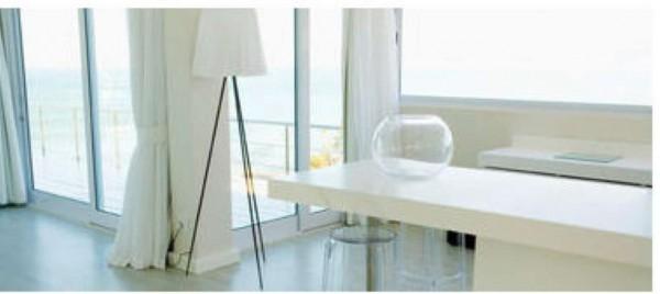 Appartamento in vendita a Milano, Dergano, Con giardino, 61 mq - Foto 10