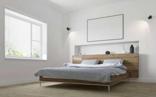 Appartamento in vendita a Milano, Dergano, Con giardino, 61 mq - Foto 7