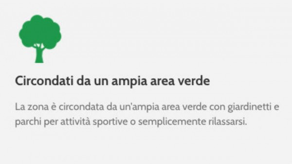 Appartamento in vendita a Milano, Dergano, Con giardino, 61 mq - Foto 16