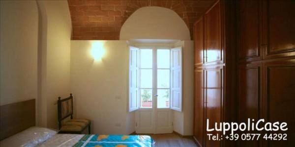 Appartamento in vendita a Siena, Arredato, 110 mq - Foto 4