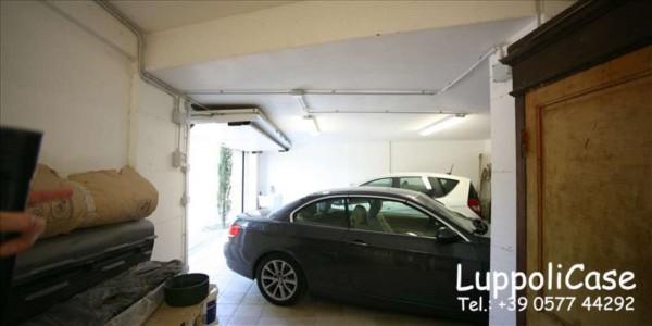 Appartamento in vendita a Siena, Arredato, 110 mq - Foto 2