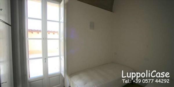 Appartamento in vendita a Siena, Arredato, 110 mq - Foto 8