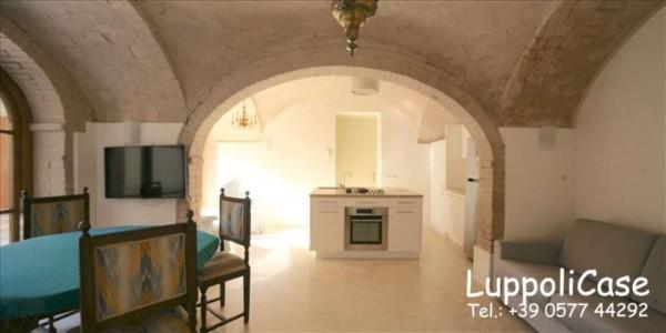 Appartamento in vendita a Siena, Arredato, 110 mq - Foto 18