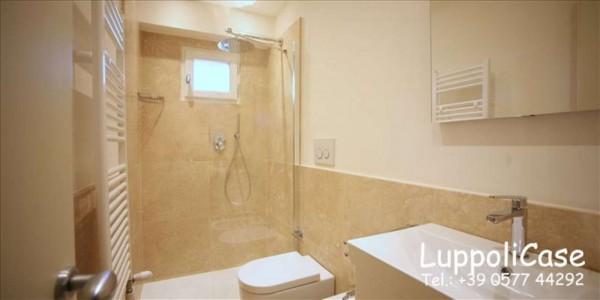 Appartamento in vendita a Siena, Arredato, 110 mq - Foto 5