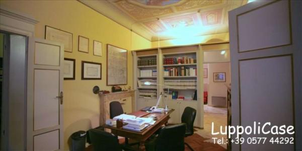 Ufficio in affitto a Siena, 120 mq - Foto 2