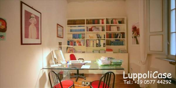 Ufficio in affitto a Siena, 120 mq - Foto 8