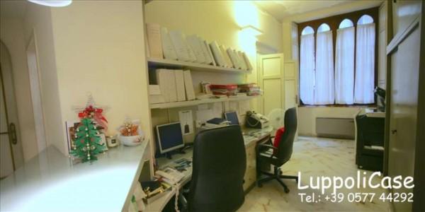Ufficio in affitto a Siena, 120 mq - Foto 15