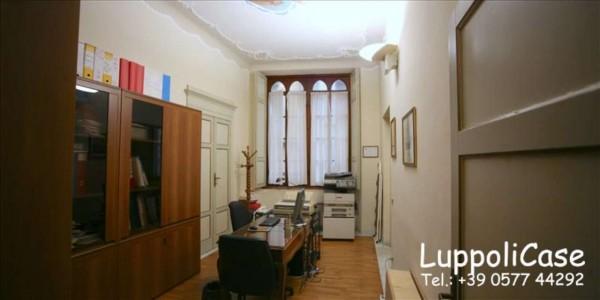 Ufficio in affitto a Siena, 120 mq - Foto 12