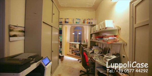 Ufficio in affitto a Siena, 120 mq - Foto 7