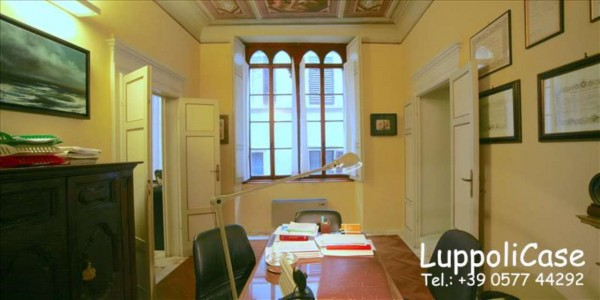 Ufficio in affitto a Siena, 120 mq - Foto 4