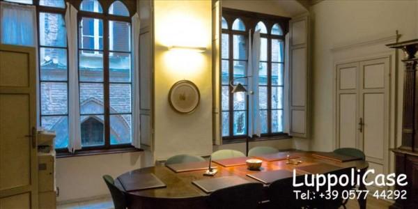 Ufficio in affitto a Siena, 120 mq - Foto 1