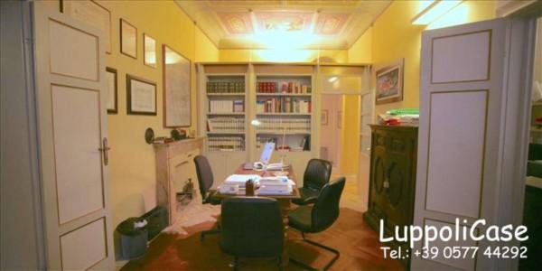 Ufficio in affitto a Siena, 120 mq - Foto 3