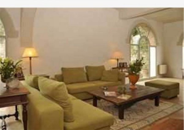 Villa in affitto a Impruneta, Arredato, con giardino, 300 mq - Foto 7