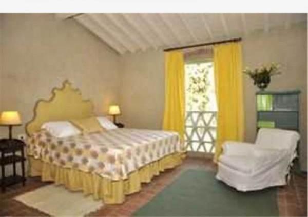 Villa in affitto a Impruneta, Arredato, con giardino, 300 mq - Foto 9
