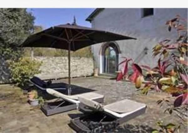 Villa in affitto a Impruneta, Arredato, con giardino, 300 mq - Foto 5