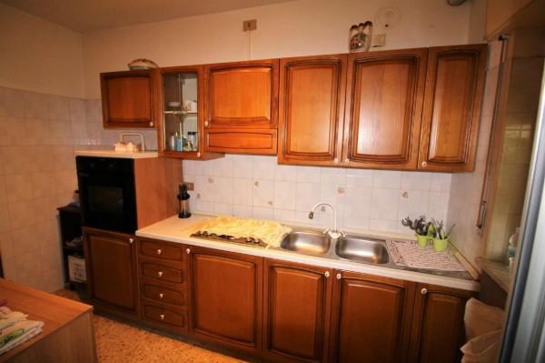 Appartamento in vendita a Alpignano, Semi-centrale, Con giardino, 90 mq - Foto 14