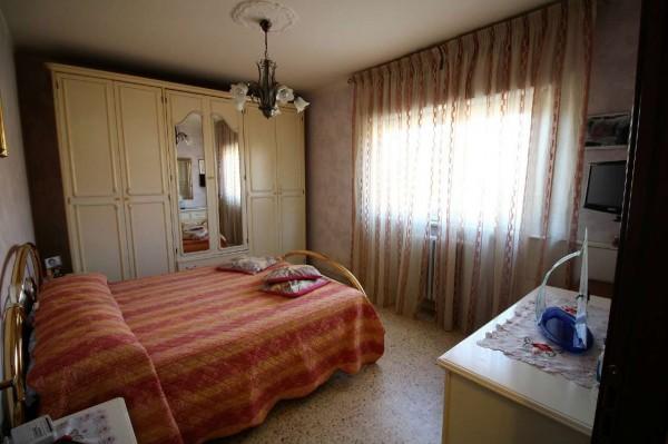 Appartamento in vendita a Alpignano, Semi-centrale, Con giardino, 90 mq - Foto 13