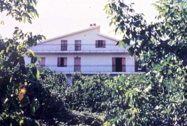 Appartamento in vendita a San Piero Patti, Con giardino, 400 mq - Foto 15