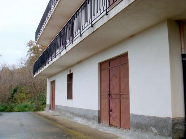 Appartamento in vendita a San Piero Patti, Con giardino, 400 mq - Foto 13