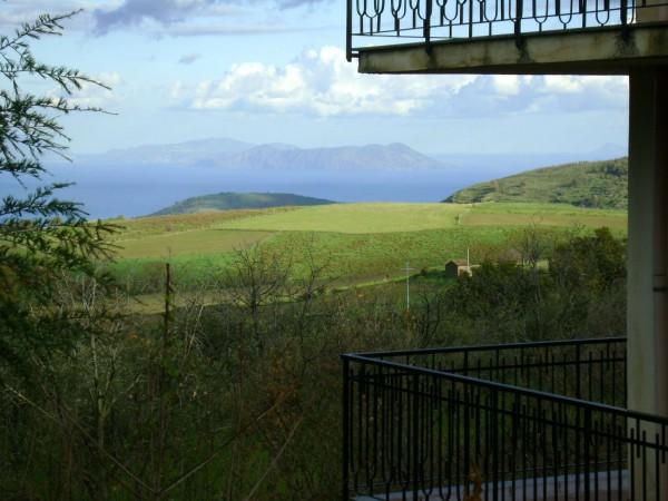 Appartamento in vendita a San Piero Patti, Con giardino, 400 mq - Foto 12
