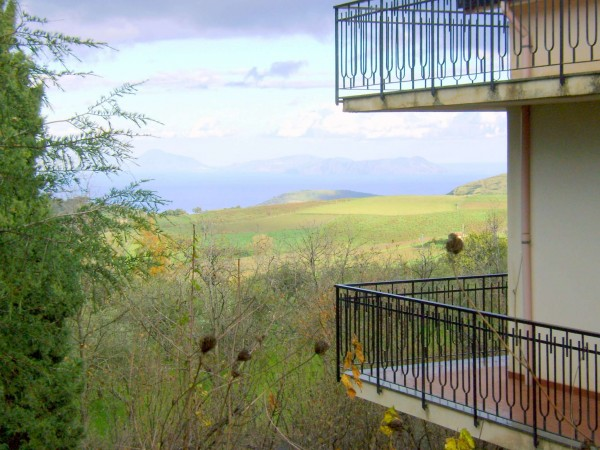 Appartamento in vendita a San Piero Patti, Con giardino, 400 mq - Foto 7