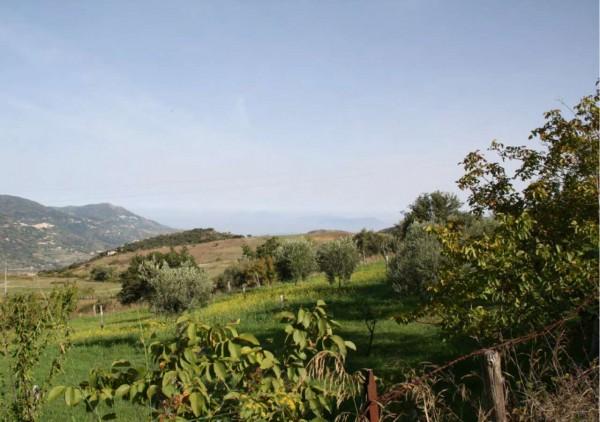 Appartamento in vendita a San Piero Patti, Con giardino, 400 mq - Foto 10