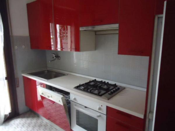 Appartamento in vendita a Padova, Prato Della Valle, 140 mq - Foto 3